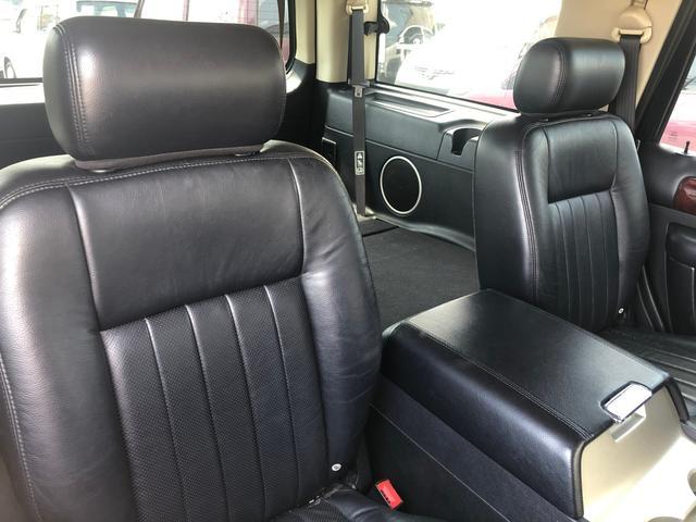 「リンカーン」「リンカーンナビゲーター」「SUV・クロカン」「福岡県」の中古車10