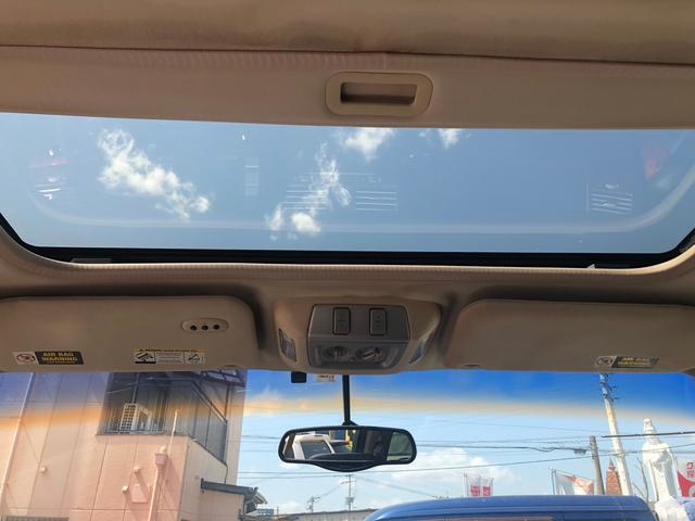 「リンカーン」「リンカーンナビゲーター」「SUV・クロカン」「福岡県」の中古車13