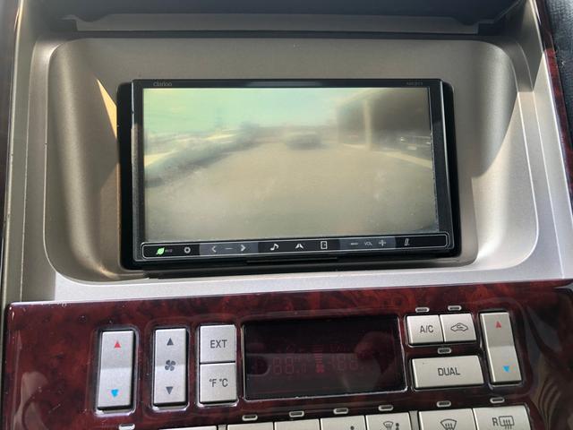 「リンカーン」「リンカーンナビゲーター」「SUV・クロカン」「福岡県」の中古車15