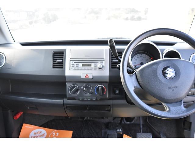 スズキ ワゴンR FX 2年車検登録 タイミングチェーン
