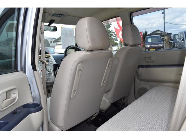 S タイミングベルト交換済 エアバック ABS(13枚目)