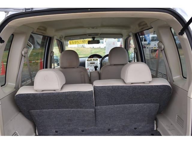 S タイミングベルト交換済 エアバック ABS(14枚目)