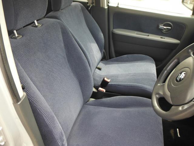 スズキ ワゴンR ウィズ 車いす移動車