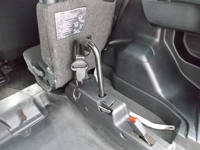 1.3X ウェルキャブ 車いす仕様車 スロープ タイプI(15枚目)