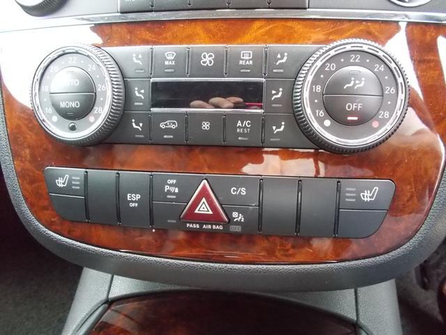 初めての福祉車両でもご安心して利用できるように専門の知識を持ったスタッフが安心・安全にお車に乗れるよう乗車方法をお伝えします!