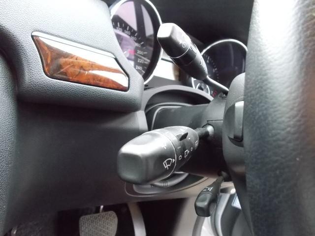 突発的な事案には当社のリースやレンタカーをご利用ください。