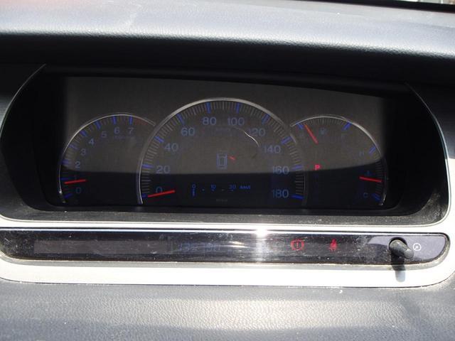 アブソルート 後期モデル HDDナビ 社外アルミ 車高調(14枚目)