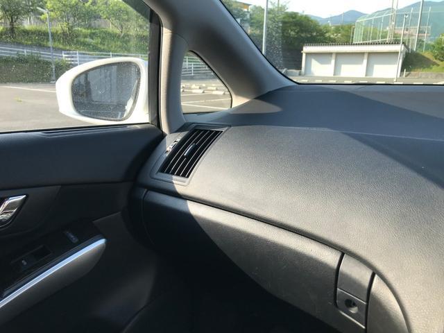 「トヨタ」「SAI」「セダン」「福岡県」の中古車25