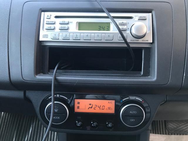 「スズキ」「スイフト」「コンパクトカー」「福岡県」の中古車29