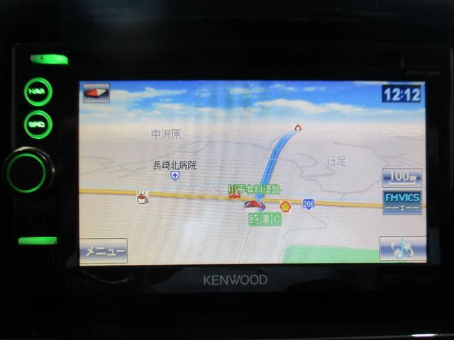 ハイブリッドMV 1年保証付 SDナビ バックカメラ ワンセグTV USB接続 LEDライト オートライト 電動スライドドア シートヒーター アイドリングストップ スマートキー プッシュスタート 盗難防止システム(14枚目)