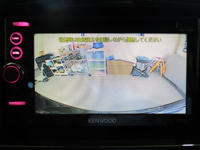ハイブリッドMV 1年保証付 SDナビ バックカメラ ワンセグTV USB接続 LEDライト オートライト 電動スライドドア シートヒーター アイドリングストップ スマートキー プッシュスタート 盗難防止システム(15枚目)