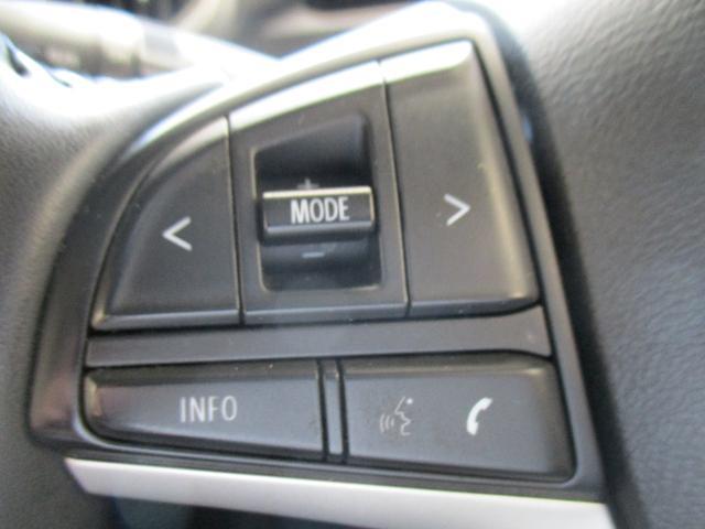 ハイブリッドMV 1年保証付 SDナビ バックカメラ ワンセグTV USB接続 LEDライト オートライト 電動スライドドア シートヒーター アイドリングストップ スマートキー プッシュスタート 盗難防止システム(20枚目)
