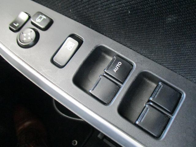 ハイブリッドMV 1年保証付 SDナビ バックカメラ ワンセグTV USB接続 LEDライト オートライト 電動スライドドア シートヒーター アイドリングストップ スマートキー プッシュスタート 盗難防止システム(23枚目)