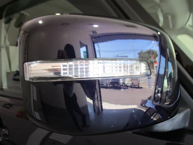 ハイブリッドMV 1年保証付 SDナビ バックカメラ ワンセグTV USB接続 LEDライト オートライト 電動スライドドア シートヒーター アイドリングストップ スマートキー プッシュスタート 盗難防止システム(26枚目)