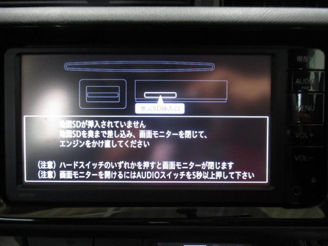 S SDナビ地デジ バックカメラ 電動格納ミラー Bluetooth キーレス エアコン パワステ ABS ETC 純正アルミホイール(14枚目)