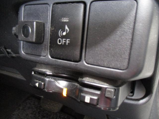 S SDナビ地デジ バックカメラ 電動格納ミラー Bluetooth キーレス エアコン パワステ ABS ETC 純正アルミホイール(15枚目)
