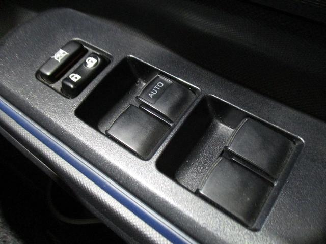 S SDナビ地デジ バックカメラ 電動格納ミラー Bluetooth キーレス エアコン パワステ ABS ETC 純正アルミホイール(18枚目)
