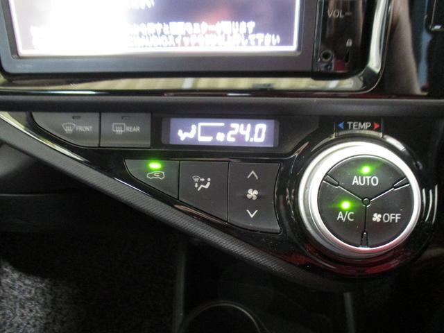 S SDナビ地デジ バックカメラ 電動格納ミラー Bluetooth キーレス エアコン パワステ ABS ETC 純正アルミホイール(19枚目)