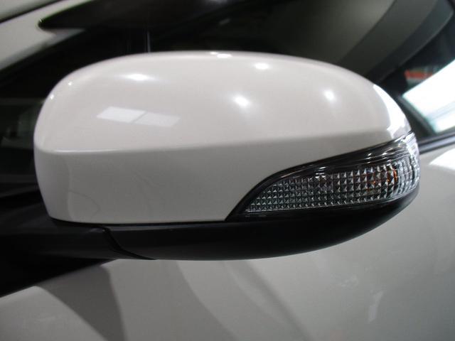 S SDナビ地デジ バックカメラ 電動格納ミラー Bluetooth キーレス エアコン パワステ ABS ETC 純正アルミホイール(21枚目)