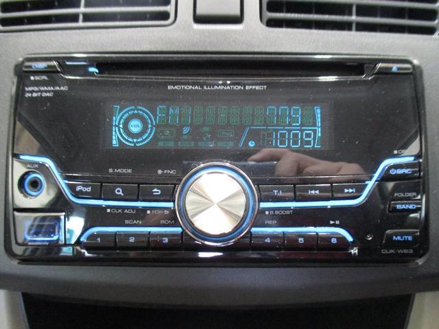 X スマートキー オートライト 社外CDオーディオ ベンチシート 電動格納ミラー エアコン パワステ ABS フルフラット 禁煙車(17枚目)