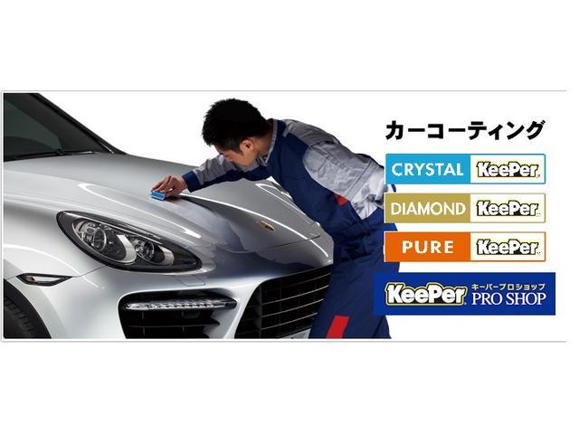 X スマートキー オートライト 社外CDオーディオ ベンチシート 電動格納ミラー エアコン パワステ ABS フルフラット 禁煙車(23枚目)