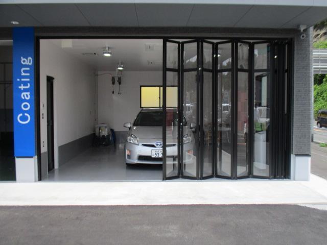 X スマートキー オートライト 社外CDオーディオ ベンチシート 電動格納ミラー エアコン パワステ ABS フルフラット 禁煙車(27枚目)