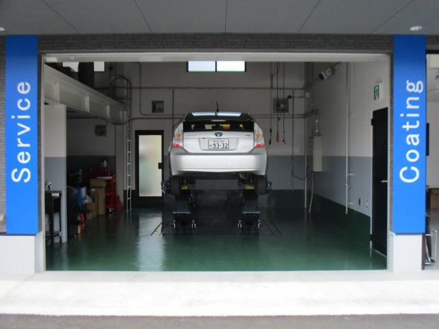 X スマートキー オートライト 社外CDオーディオ ベンチシート 電動格納ミラー エアコン パワステ ABS フルフラット 禁煙車(29枚目)