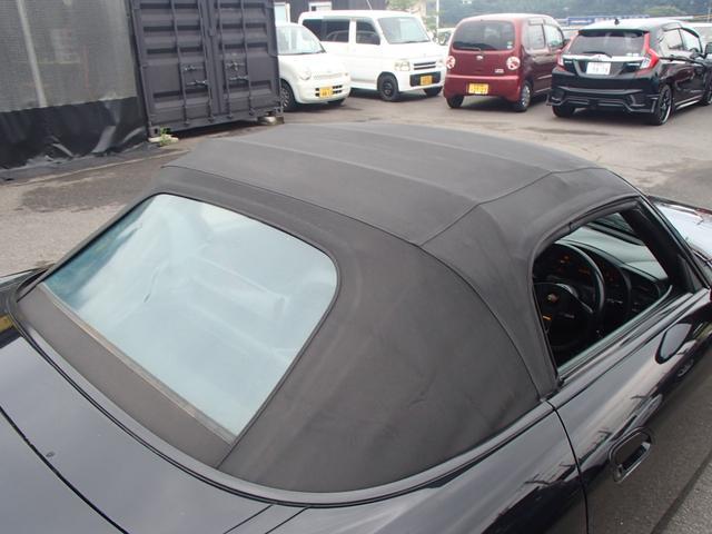 ホンダ S2000 モデューロエアロ 後期フロントバンパー ビルシュタイン車高調