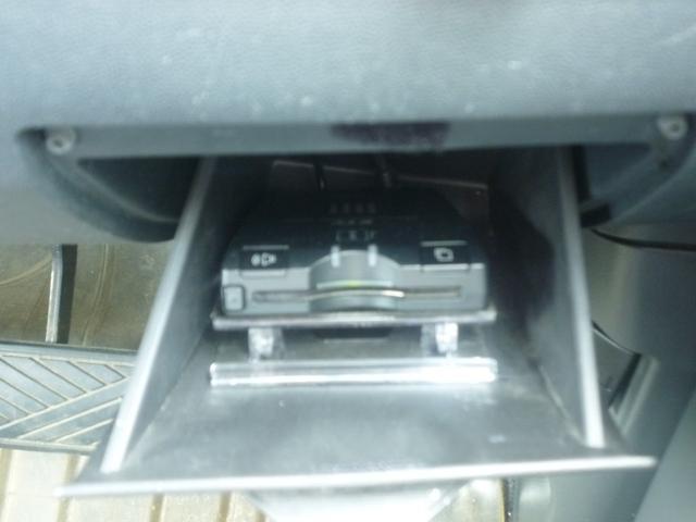 FX-Sリミテッド 純正CD/MD 純正アルミ 新品タイヤ(18枚目)