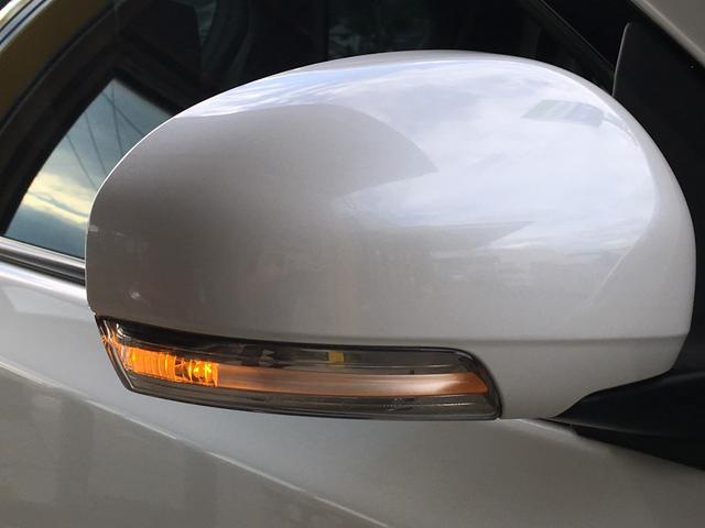 100G レザーパッケージ HIDライト・スマートキー・(15枚目)