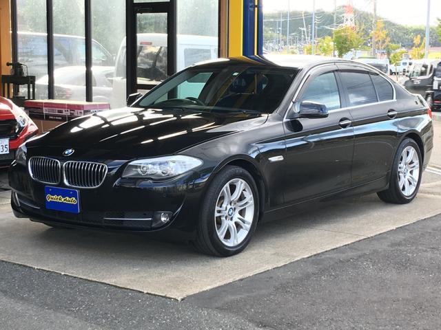 「BMW」「BMW」「セダン」「福岡県」の中古車6