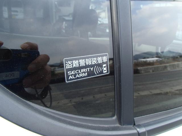 S 盗難防止システム ベンチシート 純正CD キーレス(12枚目)