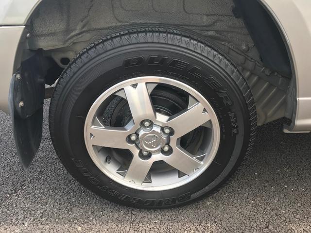 サウンドビートエディションVR 4WD ターボ キーレス(8枚目)