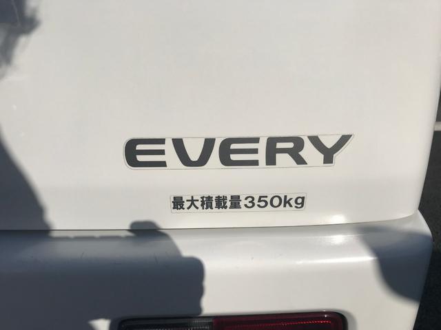 PA ハイルーフ オートマ エアコン パワステ ナビ ETC(10枚目)