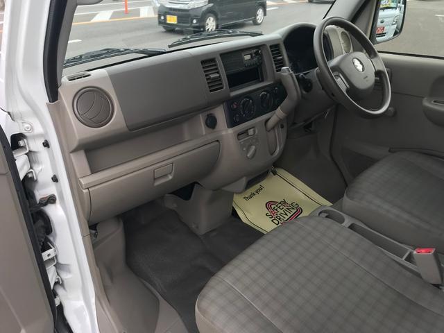 当店の車両は内装・外装ともにお乗り頂くお客様の事を考えてピッカピカに仕上げて展示しております!是非一度ご来店の上、現車をご確認下さい!