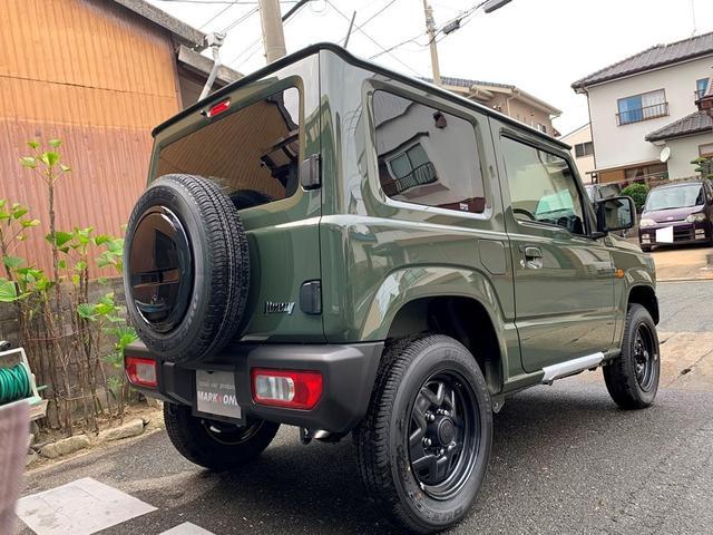 福岡県から近い地域にお住いの方で気になった方!!現車確認もできますのでお気軽にお問い合わせくださいませ。