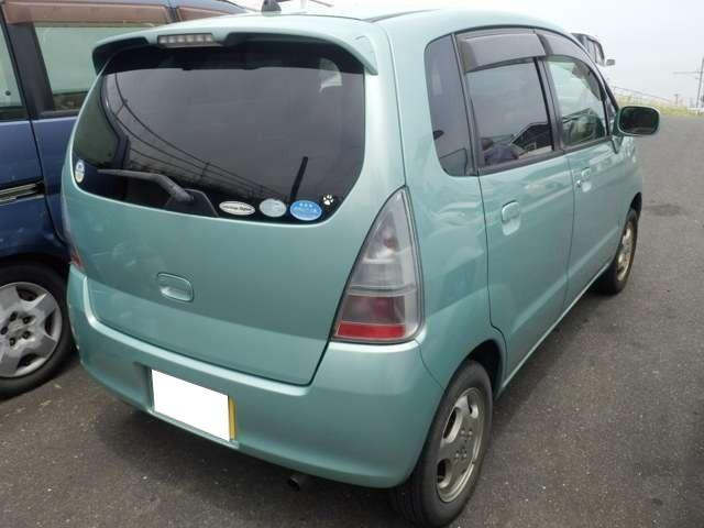 「日産」「モコ」「コンパクトカー」「福岡県」の中古車3