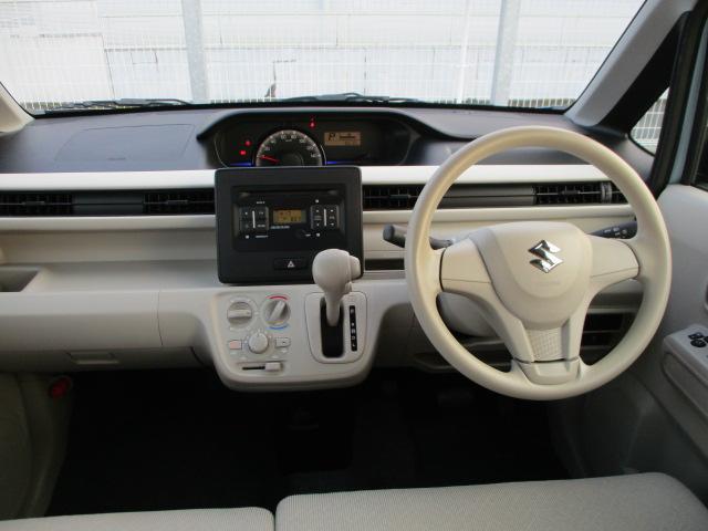 「スズキ」「ワゴンR」「コンパクトカー」「福岡県」の中古車12