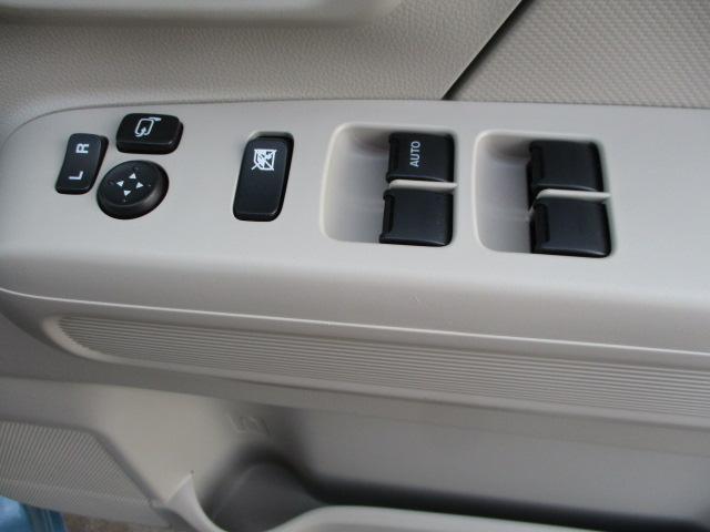 「スズキ」「ワゴンR」「コンパクトカー」「福岡県」の中古車18