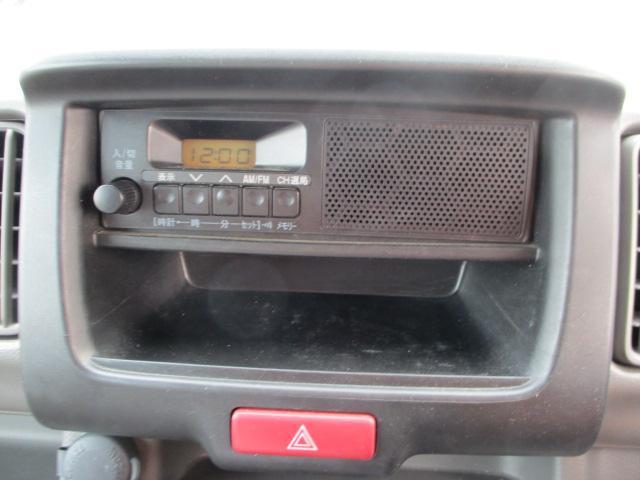 「スズキ」「エブリイ」「コンパクトカー」「福岡県」の中古車16