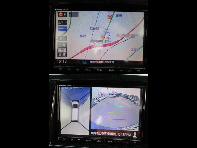 「スズキ」「ソリオバンディット」「ミニバン・ワンボックス」「福岡県」の中古車11