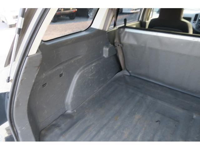 「日産」「AD」「ステーションワゴン」「大分県」の中古車21
