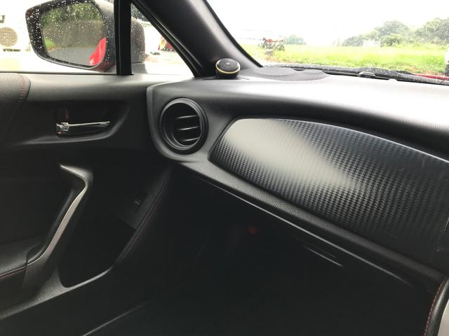 「トヨタ」「86」「クーペ」「福岡県」の中古車21