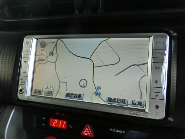 「トヨタ」「86」「クーペ」「福岡県」の中古車34