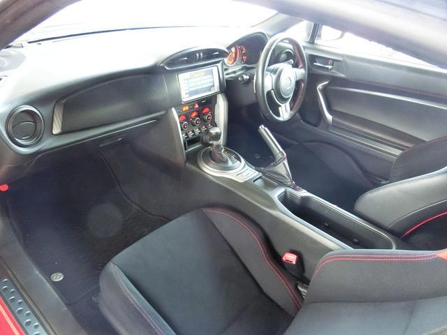 「トヨタ」「86」「クーペ」「福岡県」の中古車45