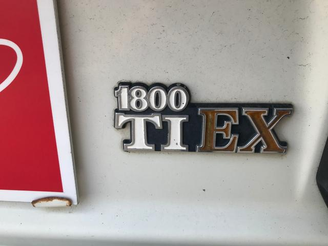 1800TI(12枚目)