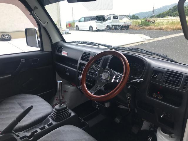「スズキ」「キャリイトラック」「トラック」「福岡県」の中古車26