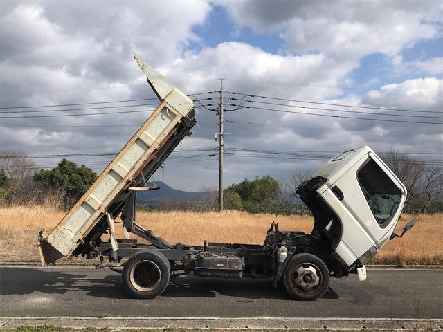 「その他」「キャンター」「トラック」「福岡県」の中古車23