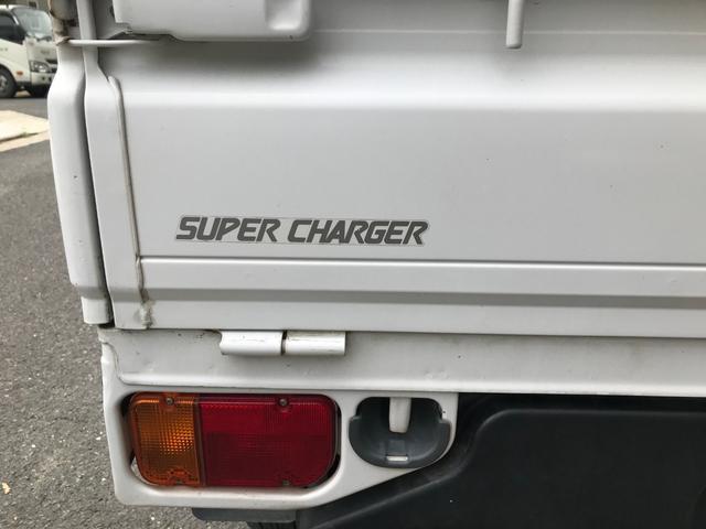 「スバル」「サンバートラック」「トラック」「福岡県」の中古車9