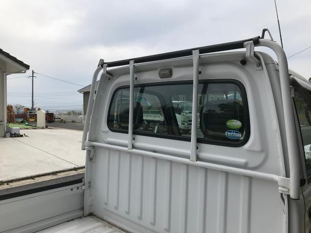 「スバル」「サンバートラック」「トラック」「福岡県」の中古車13